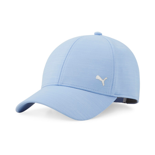 Puma Golf- Ladies Sport Adjustable Cap