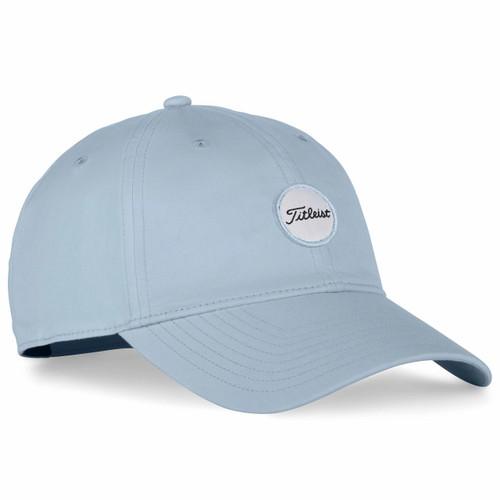 Titleist Golf- Montauk Lightweight Cap Trend Collection