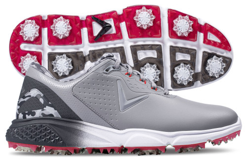 Callaway Golf- Coronado v2 Shoes