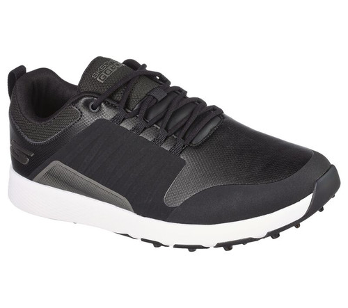 Skechers Golf- GO GOLF Elite 4 Victory Spikeless Shoes