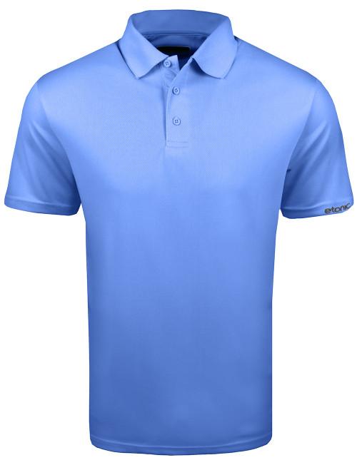 Etonic Golf- Performance Polo