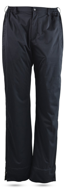Sun Mountain Golf- Rainflex Elite Pant