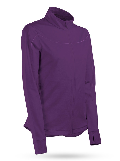 Sun Mountain Golf- Ladies Kintla Jacket