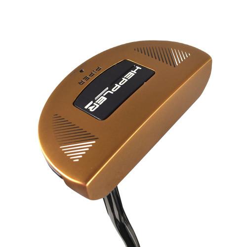 Pre-Owned Ping Golf Heppler Piper Armlock Putter