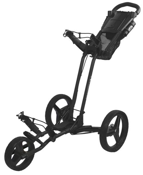 Sun Mountain Golf- Pathfinder PX3 Push Cart