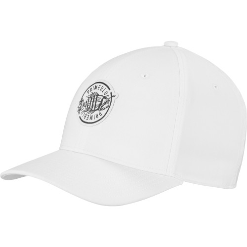 Adidas Golf- Primeblue Hat