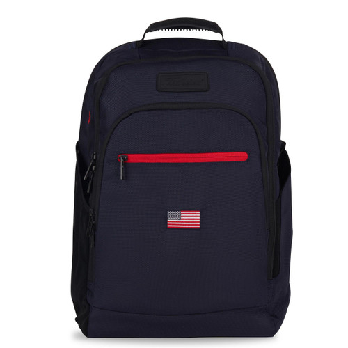 Titleist Golf- Stars & Stripes Players Backpack