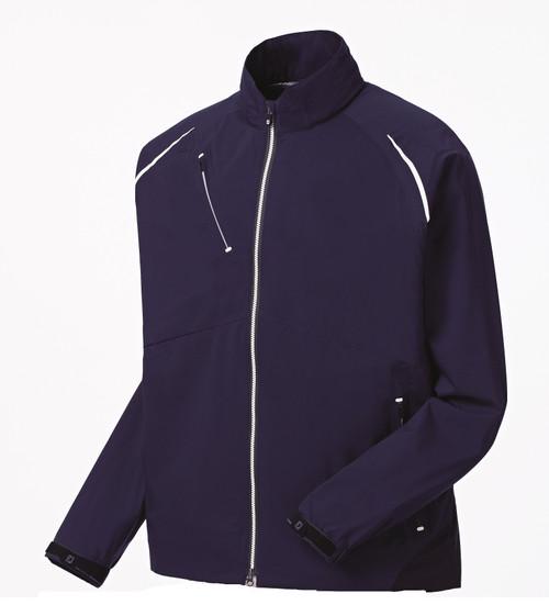 FootJoy Golf- DryJoys Select Jacket