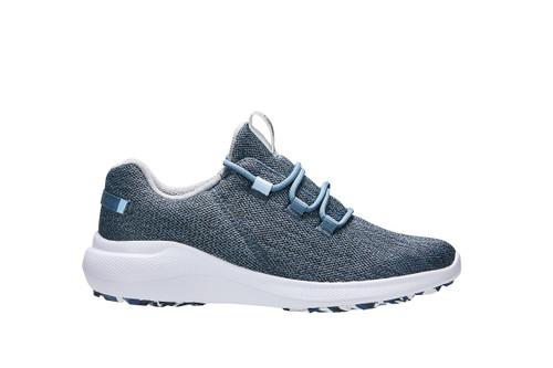 FootJoy Golf- Ladies Flex Coastal Spikeless Shoes