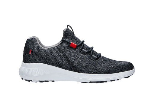 FootJoy Golf- Flex Coastal Spikeless Shoes