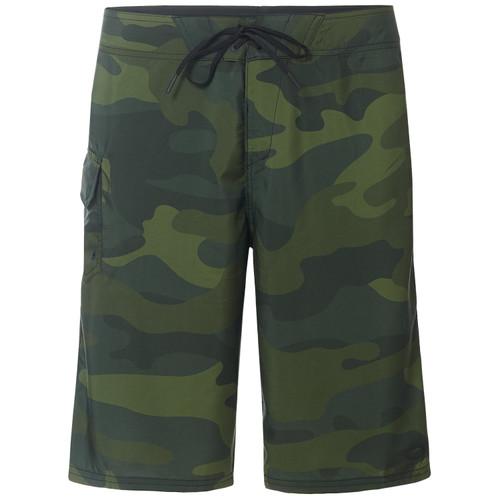 Oakley Golf- Kana Shorts