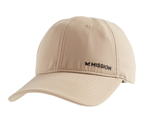 Mission Golf- Cooling Performance Hat