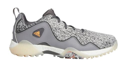 Adidas Golf- Primeblue CODECHAOS Spikeless Shoes