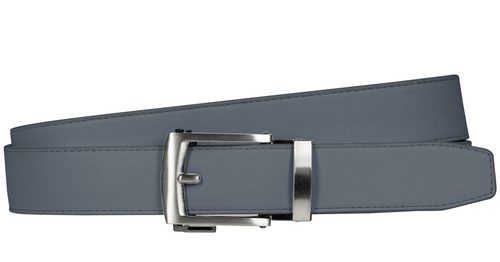Nike Golf Flat Edge Acu-Fit Belt