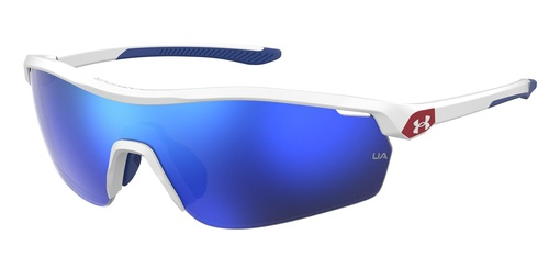 Under Armour Golf- Gametime Baseball TUNED Junior Sunglasses