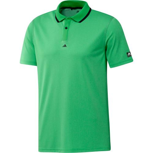 Adidas Golf- Equipment Polo