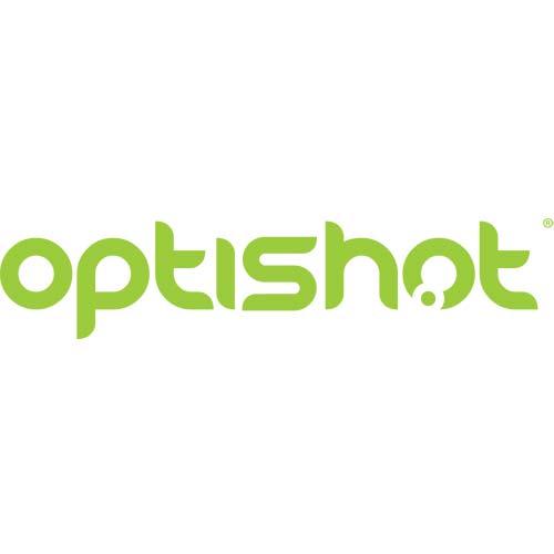 OptiShot Golf