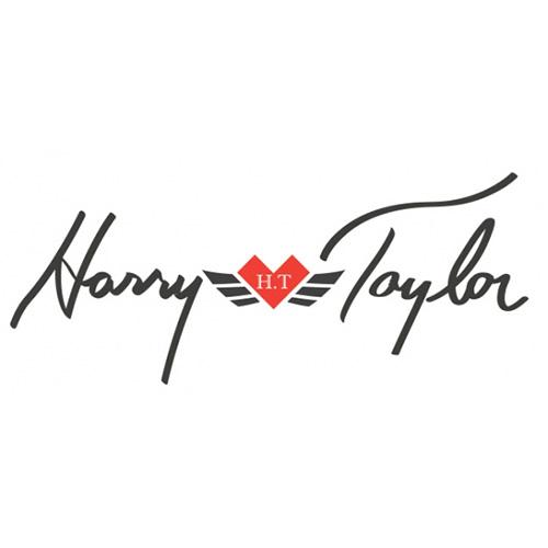 Harry Taylor Design