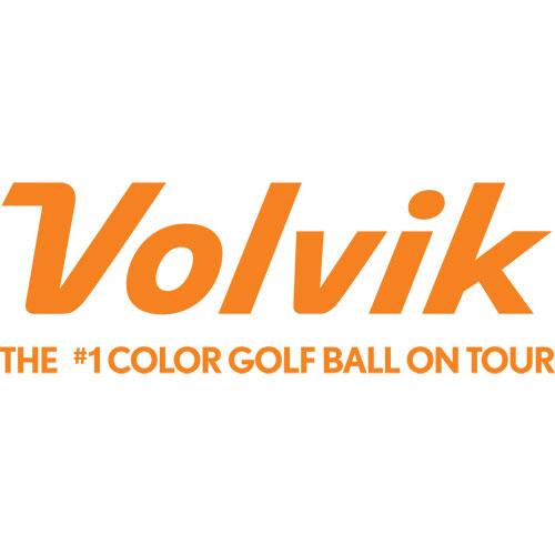 Volvik Golf