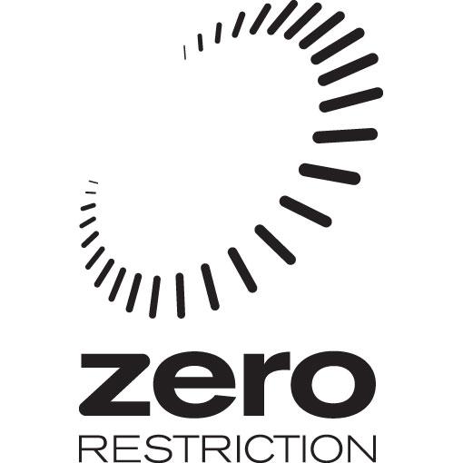Zero Restriction Golf