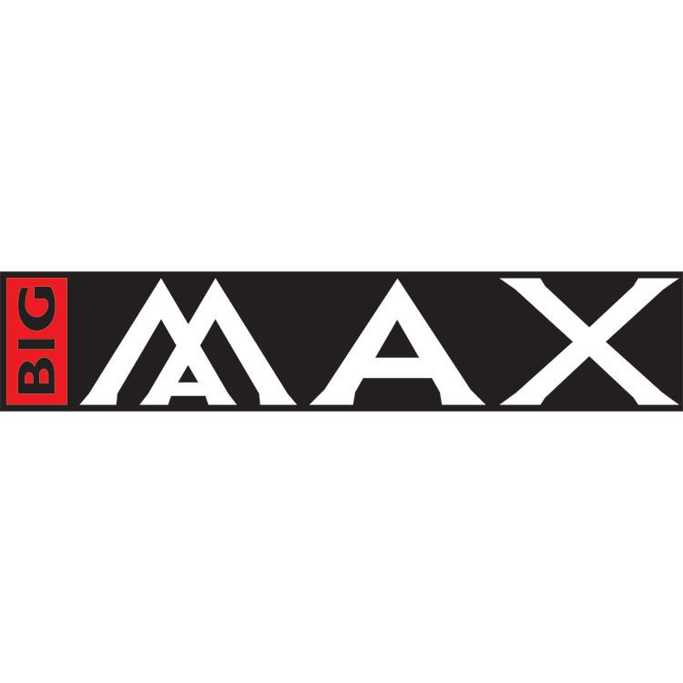 Big Max Golf