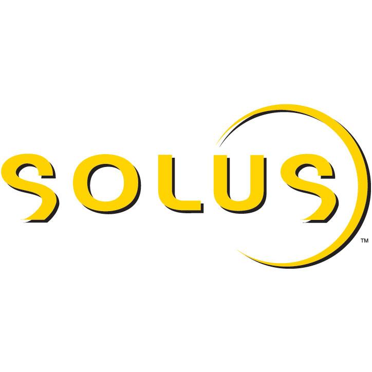 Solus Golf