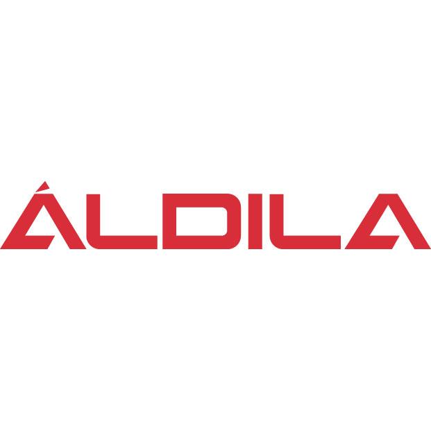 Aldila