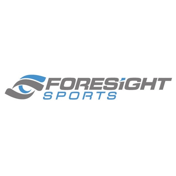 Foresight Sports