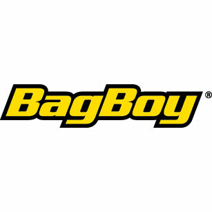 Bag Boy Golf
