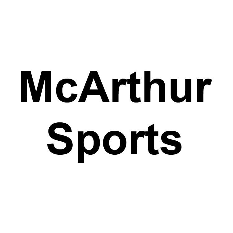 McArthur Sports