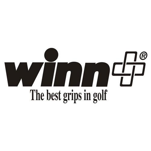 Winn Golf