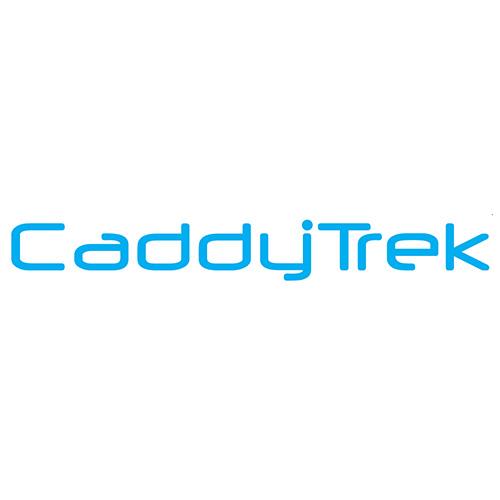 CaddyTrek