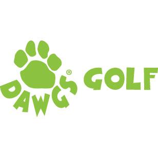 Dawgs Golf