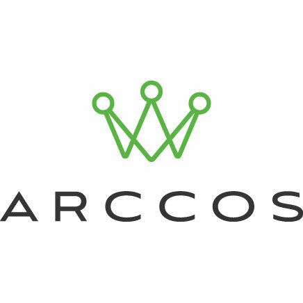Arccos Golf