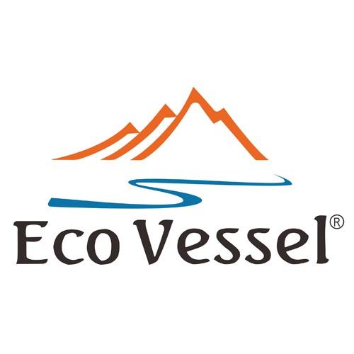 Eco Vessel