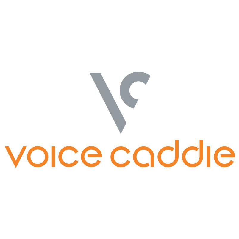 Voice Caddie Golf
