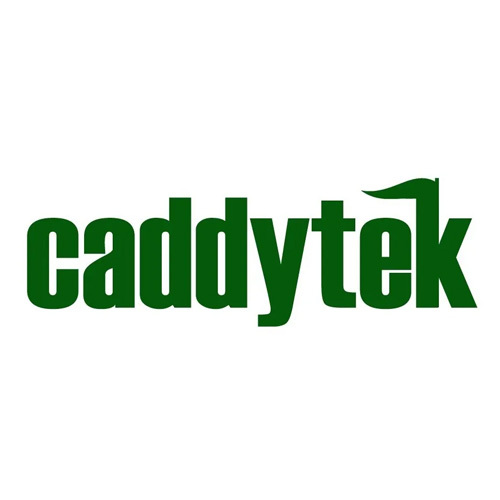 CaddyTek
