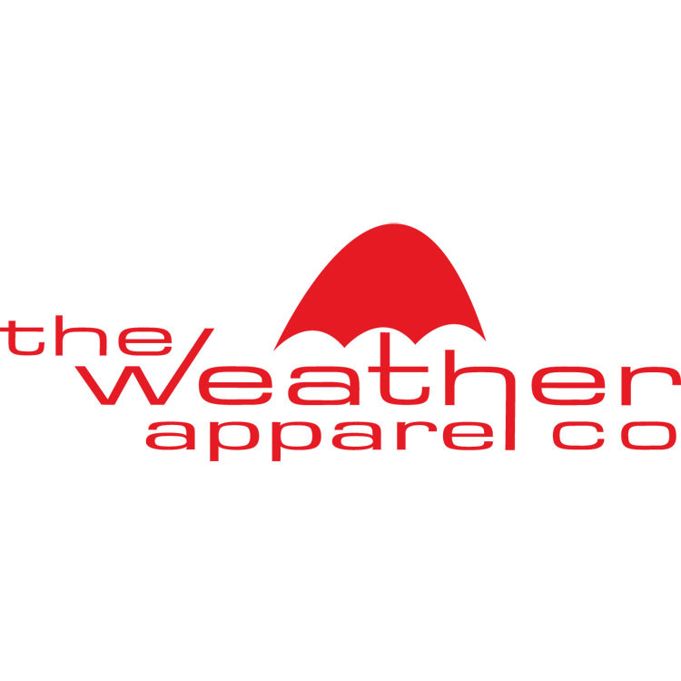 Weather Company