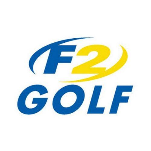 F2 Golf