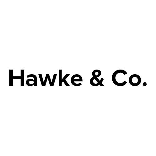 Hawke & Co.
