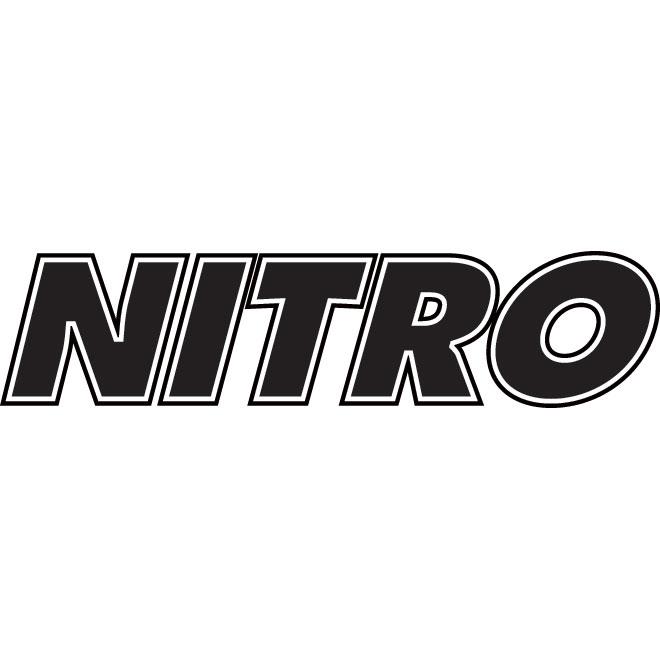 Nitro Golf