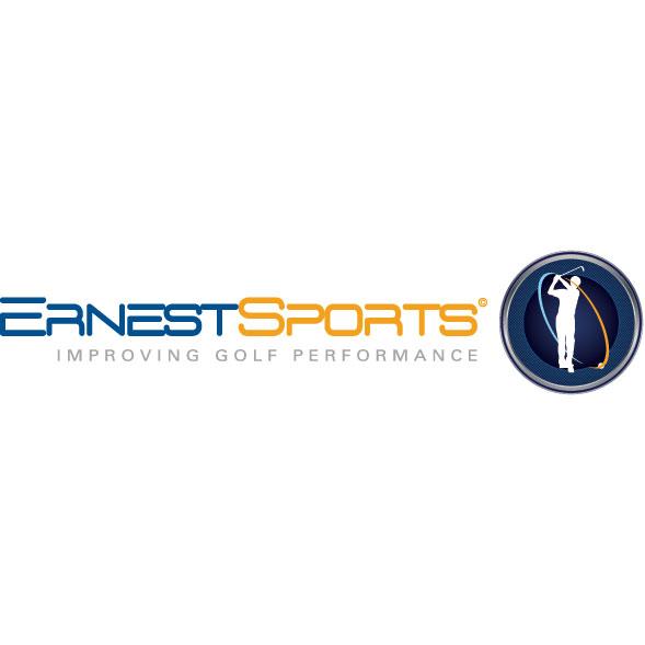 Ernest Sports