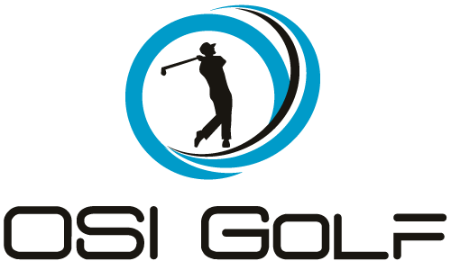 OSI Golf Tempo Trainer