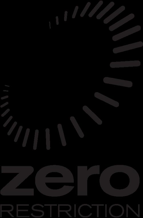 Zero Restriction Golf Gear