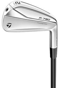 TaylorMade Golf- P790 UDI Iron