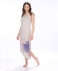 Landscape Photo Maxi Tank Dress