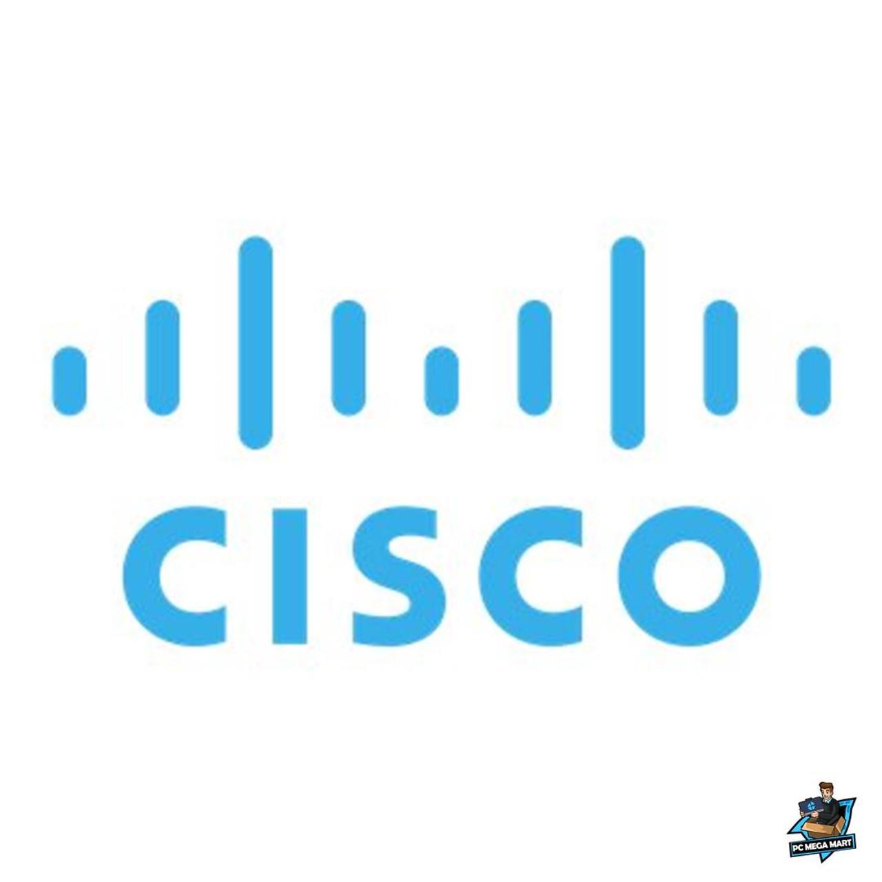 CWS-WSP-1Y-S2-PR - CWS Premium Promo  (Base+CTA+AMP), 1YR, 200-499 Users  -