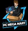 PC Mega Mart