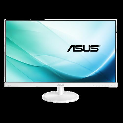 "VC279H-W - 27"" ASUS Eye Care Monitor Full HD"