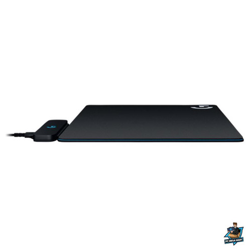 943-000164 - LOGITECH POWERPLAY WIRELESS CHARGING SYSTEM  FOR G703 AND G903 - 2YR WTY (POWERPLAY) -
